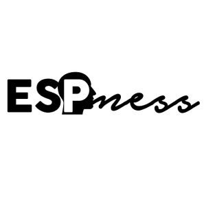espness2